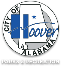 Hoover Parks & Recreation