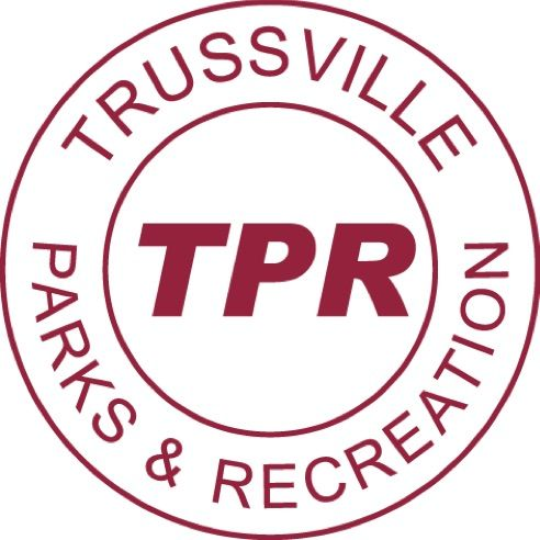 Trussville Parks & Recreation